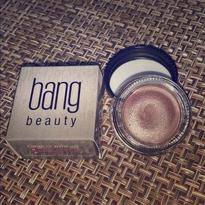 Bang Beauty Gel Eyeliner